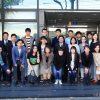 #104 無料塾シンポジウム@全国大会へ参加しました。